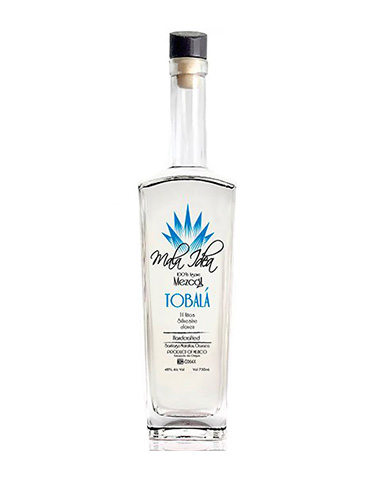 mezcal-mala-idea-tobala
